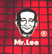 Mr.lee