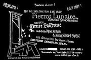 Pierrot.lunaire.eflyer