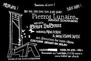 Pierrot.lunaire.eflyer