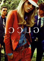 Poly-by-poly_2009_original-gucci-campaign-01