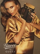 Poly-by-poly_2009_original-gucci-campaign-02