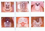 Polaroids_toys_march-14-2012_web
