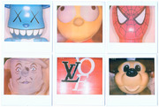 Polaroids_toys_march-14-2012_web_02