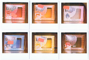 Polaroids_toys_march-14-2012_web_04