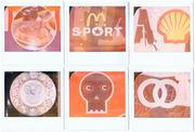 Polaroids_toys_march-17-2012_web_05
