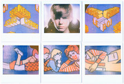 Polaroids_toys_march-18-2012_web_06