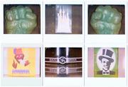 Polaroids_toys_march-18-2012_web_07
