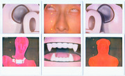 Polaroids_toys_march-18-2012_web_09
