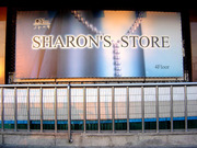Sharon'sstore