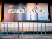 Sharon'sstore