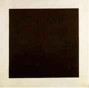 Un-built-store_2009-03_kasimir-malevich-black-square-1915