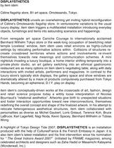 Displaystheticsen-2