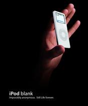 Ipodblank2