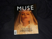 Musemagcover