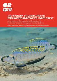 The Diversity of Life in African Freshwaters: Under Water, Under Threat