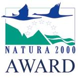 Natura 2000 Award Photo: Natura 2000