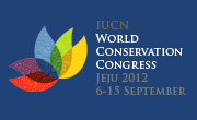 About the IUCN Congress