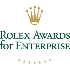Rolex Awards seek applicants for conservation funding