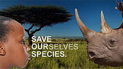 www.sospecies.org (Photo: SOS brochure)