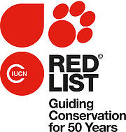 The Red List 50