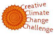 Wildscreen's Creative Climate Change Challenge (photo: Wildscreen)
