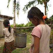 Cambodia (photo: Taco Anema / IUCN)