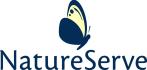 Natureserve_logo_147x70