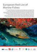 European Red List of Marine Fishes