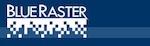 BlueRaster