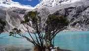 Huascarán National Park, Peru. Photo: IUCN / Elena Osipova.