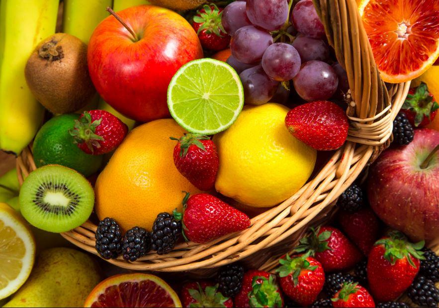 Firstfruits.JPG 1