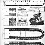slaveship-150x150