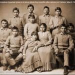 Chiricahua_Apaches-Carlisle3-150x150