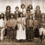 Chiricahua_Apaches_Arrival2-150x150