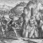 atahualpa_death-150x150
