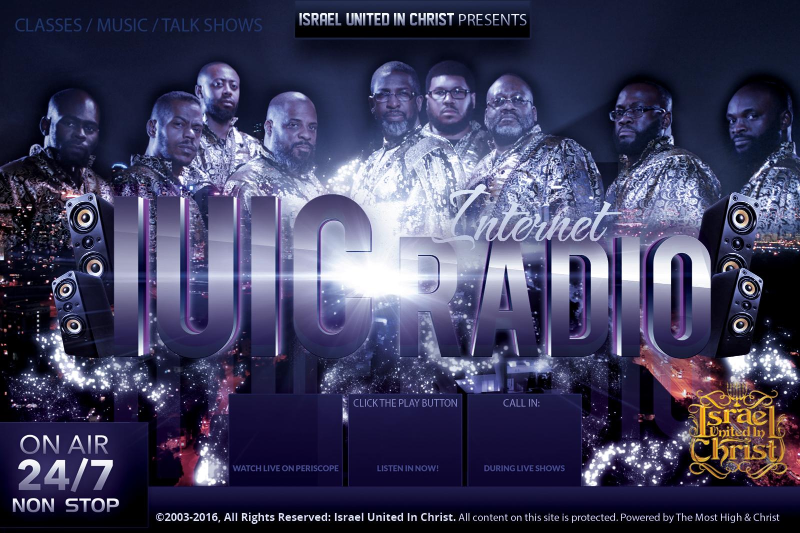 Radio-show-banner-2