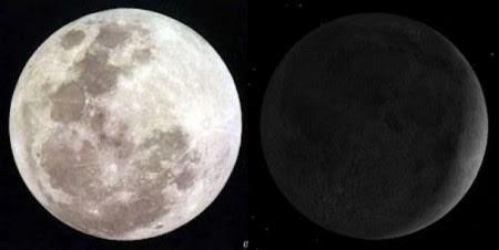 moon-phase