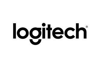logitech 3