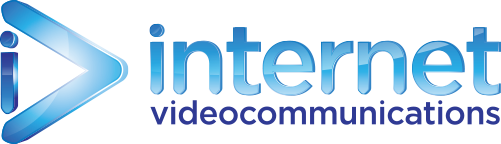 Internet VideoCommunications