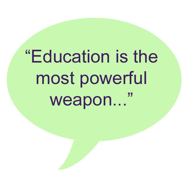 Education quotes 39