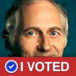Twitter_timoreilly_ivoted_banner
