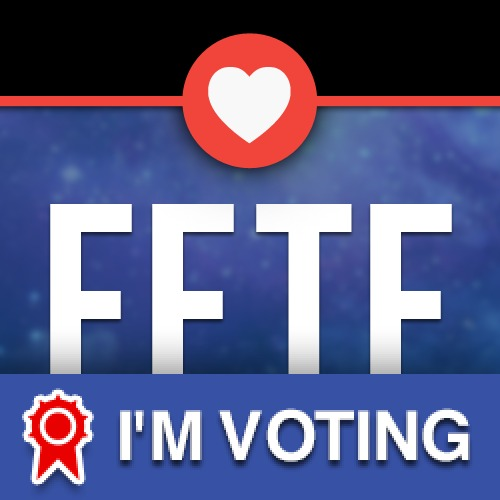 Twitter_fightfortheftr_ipledge_banner