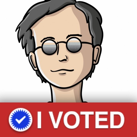 Twitter_lessig_ivoted_banner