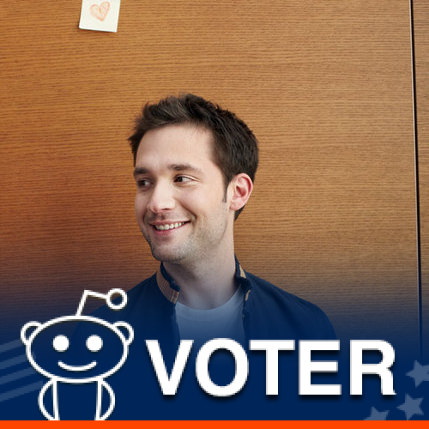 Twitter_alexisohanian_reddit_sopa_banner