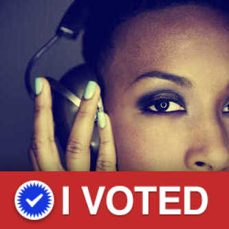 Twitter_carolyn_malachi_ivoted_banner