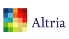Altria: at least $96,500