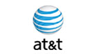 AT&T: at least $98,603