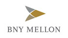 Bank of New York Mellon: at least $69,374