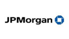 JPMorgan Chase: at least $76,000
