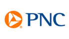 PNC: at least $87,805